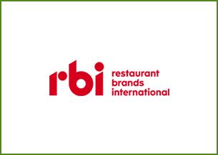 rbi_logo[2]
